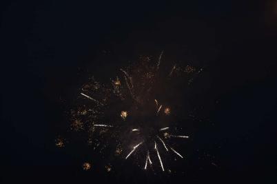 Nový rok [01.01.2017]